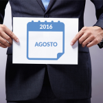 calendario-formacoes-ago-2016