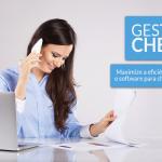 gestao-cheques
