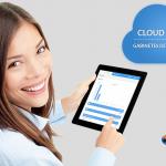 cloud-privada-fb-3