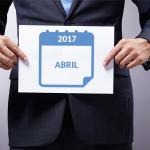 calendario-formacoes-abr-2017