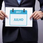 calendario-formacoes-jul-2017