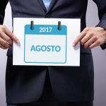 calendario-formacoes-ago-2017